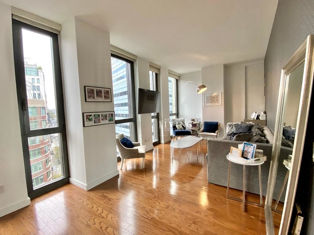 3 Bedrooms, Tribeca Rental in NYC for $5,995 - Photo 1