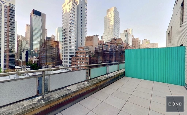 1 Bedroom, Turtle Bay Rental in NYC for $4,225 - Photo 1