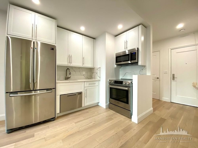 2 Bedrooms, Turtle Bay Rental in NYC for $3,688 - Photo 2