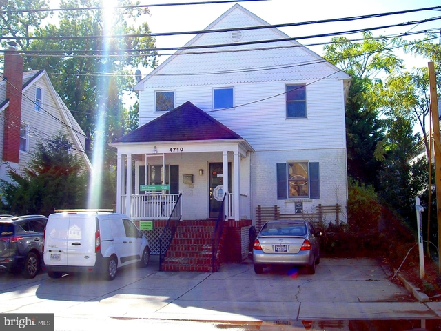 2 Bedrooms, Bethesda Rental in Washington, DC for $2,950 - Photo 1