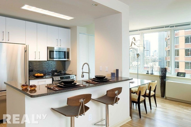 2 Bedrooms, NoMad Rental in NYC for $6,300 - Photo 2