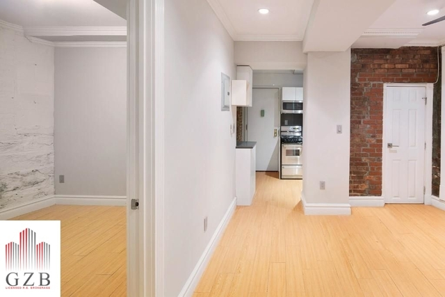 3 Bedrooms, Murray Hill Rental in NYC for $2,700 - Photo 1