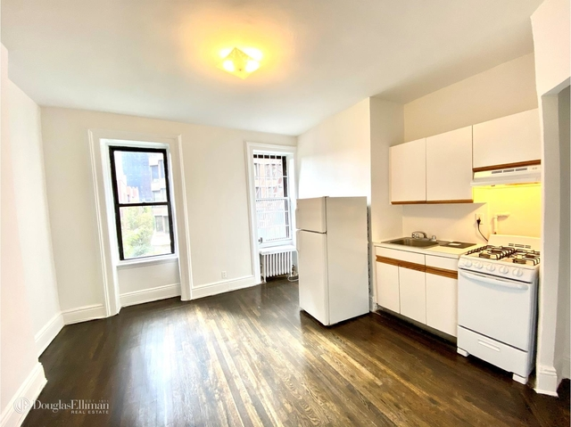 1 Bedroom, Murray Hill Rental in NYC for $1,560 - Photo 1