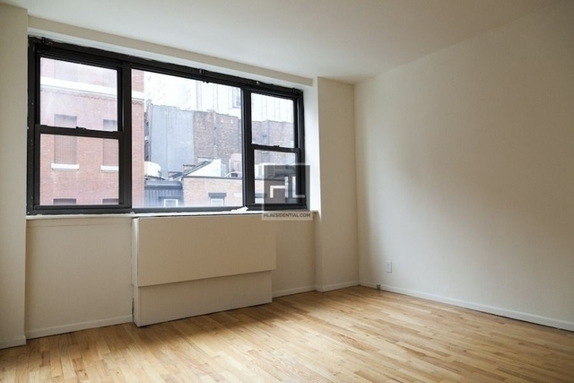 3 Bedrooms, Murray Hill Rental in NYC for $3,930 - Photo 2