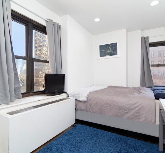 3 Bedrooms, Murray Hill Rental in NYC for $4,155 - Photo 1