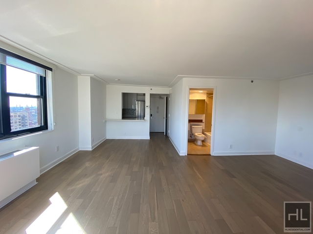 Studio, Rose Hill Rental in NYC for $1,938 - Photo 2