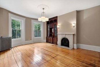 2 Bedrooms, Shawmut Rental in Boston, MA for $3,400 - Photo 1