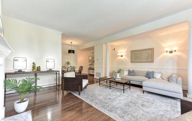 1 Bedroom, Adams Morgan Rental in Washington, DC for $880 - Photo 1