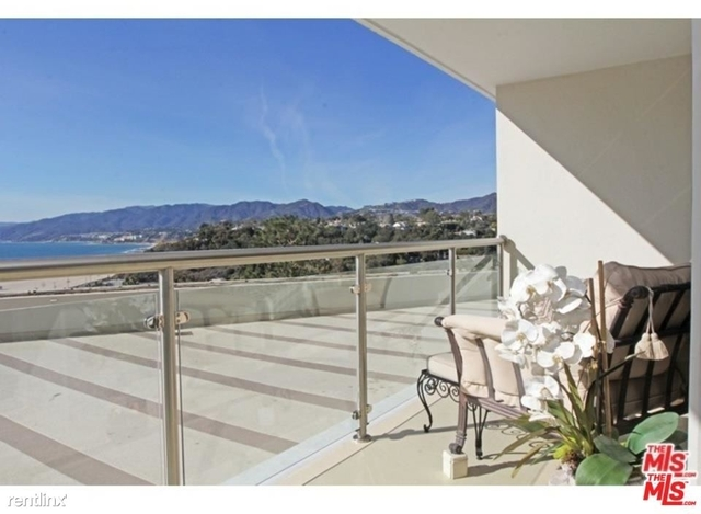 2 Bedrooms, North of Montana Rental in Los Angeles, CA for $7,775 - Photo 1