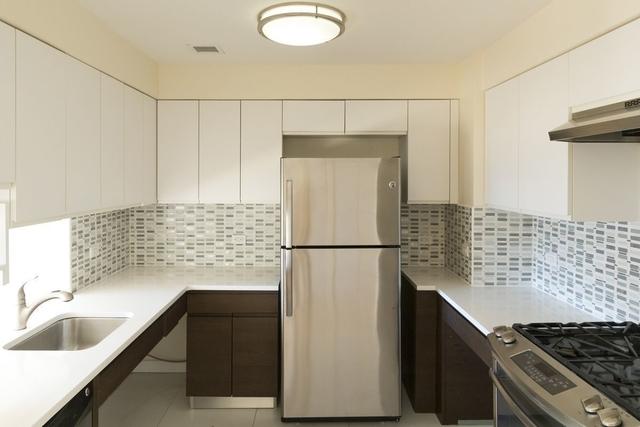 1 Bedroom, Alphabet City Rental in NYC for $2,730 - Photo 2