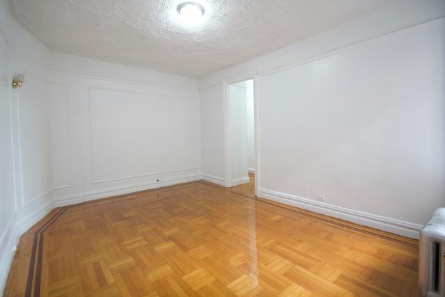 1 Bedroom, Washington Heights Rental in NYC for $1,925 - Photo 1