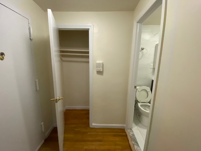 1 Bedroom, Rose Hill Rental in NYC for $2,650 - Photo 2