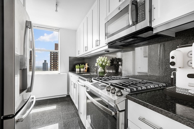 1 Bedroom, Upper East Side Rental in NYC for $5,220 - Photo 1