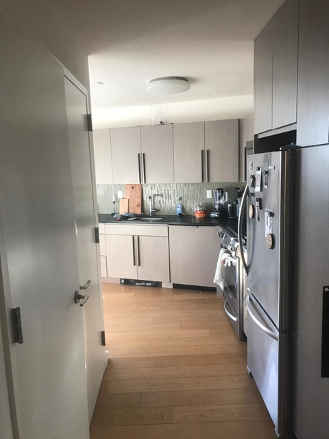 1 Bedroom, Fort Greene Rental in NYC for $2,800 - Photo 1