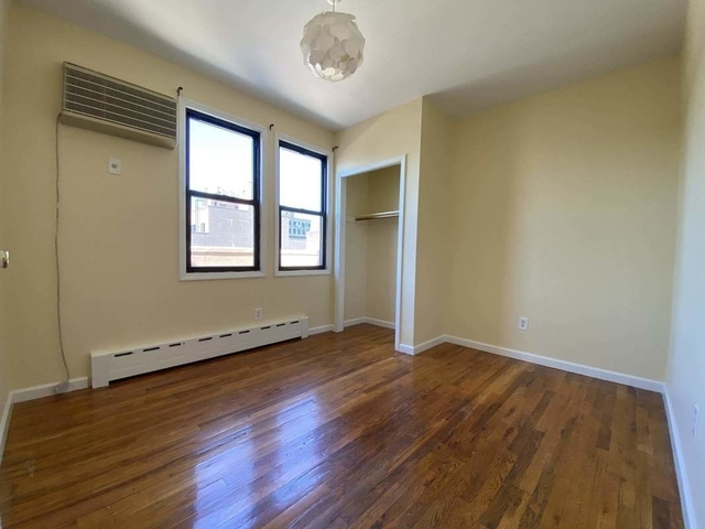 1 Bedroom, Williamsburg Rental in NYC for $2,100 - Photo 1