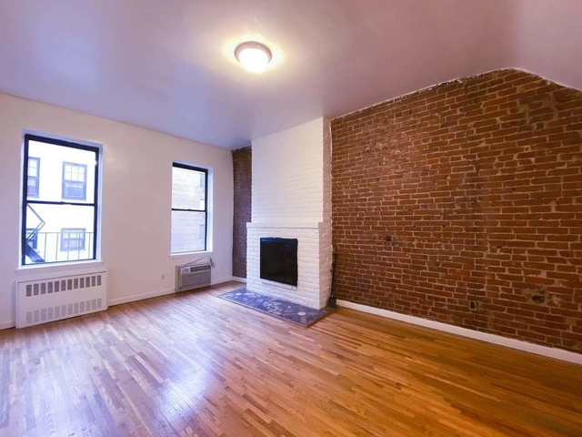 Studio, Hell's Kitchen Rental in NYC for $1,595 - Photo 1