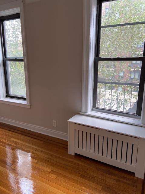 Studio, Astoria Rental in NYC for $1,673 - Photo 1