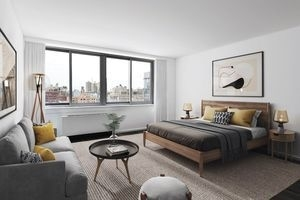 Studio, Bowery Rental in NYC for $2,871 - Photo 1