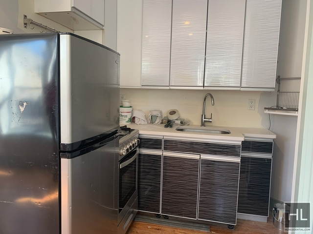 2 Bedrooms, Crown Heights Rental in NYC for $1,950 - Photo 2