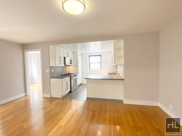 3 Bedrooms, Turtle Bay Rental in NYC for $3,990 - Photo 1
