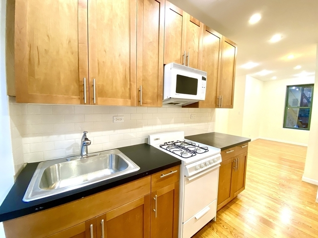 1 Bedroom, Upper East Side Rental in NYC for $1,795 - Photo 1
