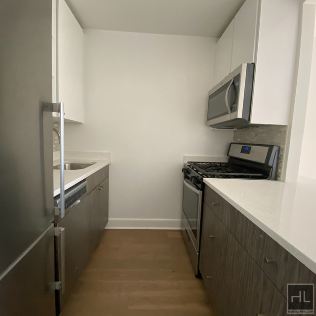 Studio, Rose Hill Rental in NYC for $1,888 - Photo 2