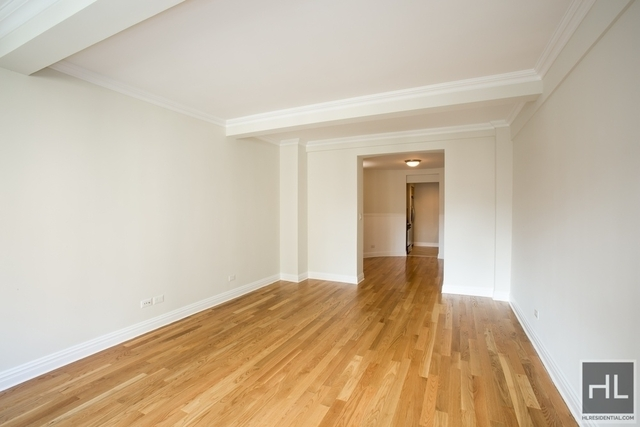 2 Bedrooms, Murray Hill Rental in NYC for $4,406 - Photo 2