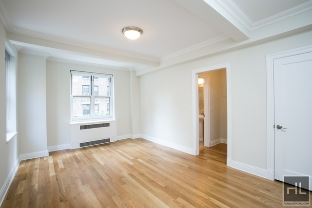 Studio, Murray Hill Rental in NYC for $2,705 - Photo 1
