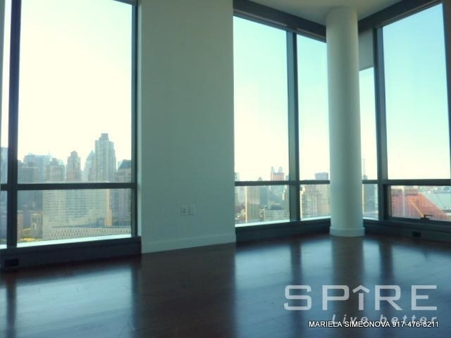 1 Bedroom, Lincoln Square Rental in NYC for $3,200 - Photo 1