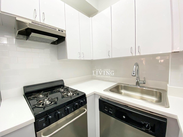 1 Bedroom, Chelsea Rental in NYC for $3,046 - Photo 1