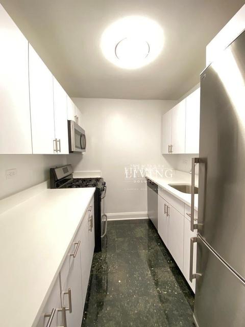 Studio, Gramercy Park Rental in NYC for $3,323 - Photo 2