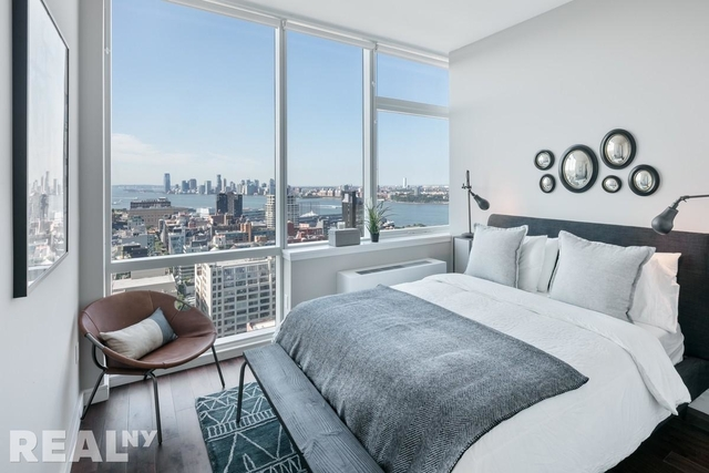 2 Bedrooms, Chelsea Rental in NYC for $4,995 - Photo 2