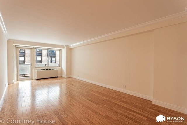 1 Bedroom, Flatiron District Rental in NYC for $3,520 - Photo 1