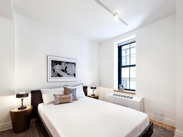 1 Bedroom, DUMBO Rental in NYC for $4,295 - Photo 2