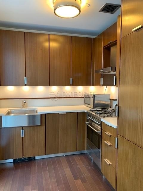 Studio, Lincoln Square Rental in NYC for $2,415 - Photo 1