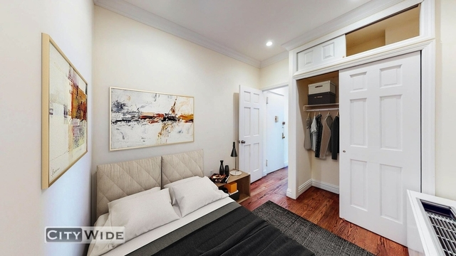 1 Bedroom, East Harlem Rental in NYC for $1,740 - Photo 2