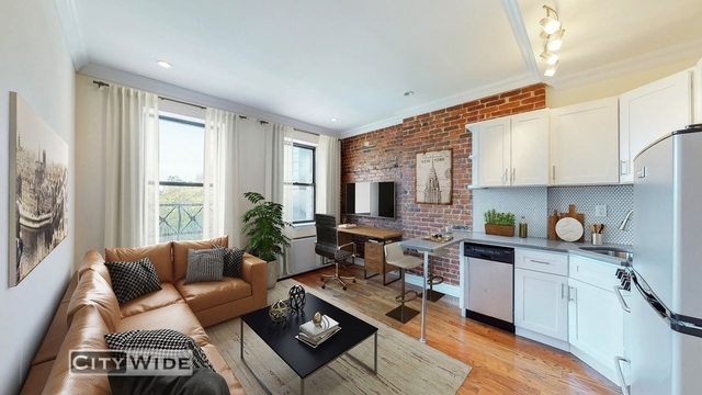 1 Bedroom, East Harlem Rental in NYC for $1,740 - Photo 1