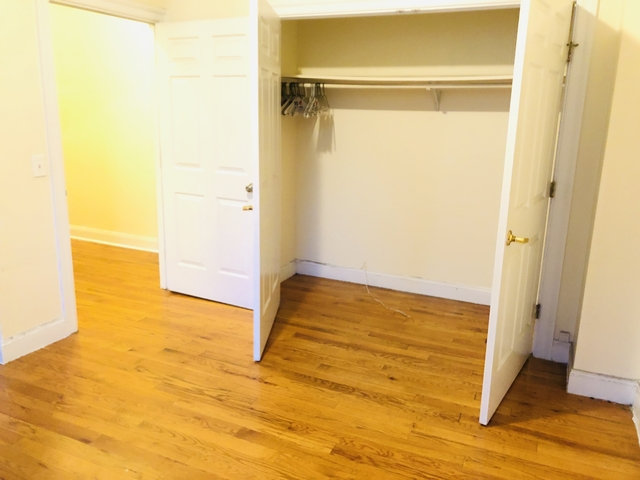 2 Bedrooms, Central Harlem Rental in NYC for $2,099 - Photo 2