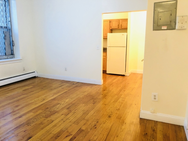 2 Bedrooms, Central Harlem Rental in NYC for $2,099 - Photo 1