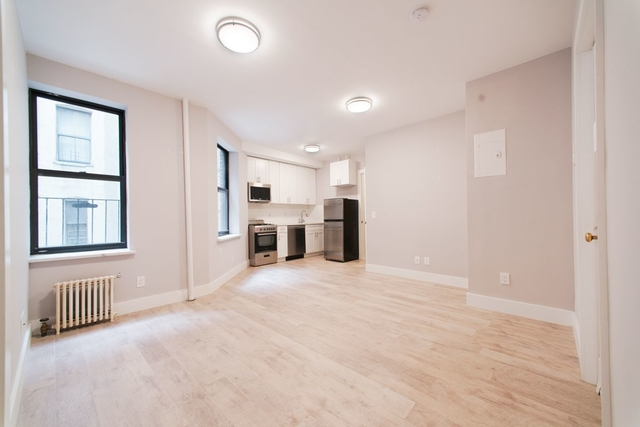 1 Bedroom, Hamilton Heights Rental in NYC for $1,714 - Photo 1