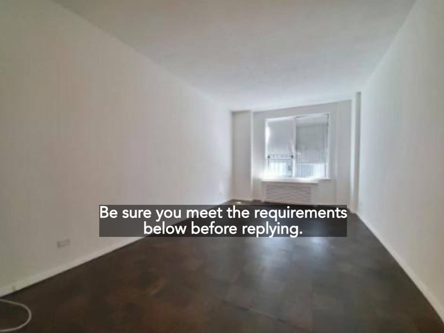 1 Bedroom, Chelsea Rental in NYC for $2,119 - Photo 1