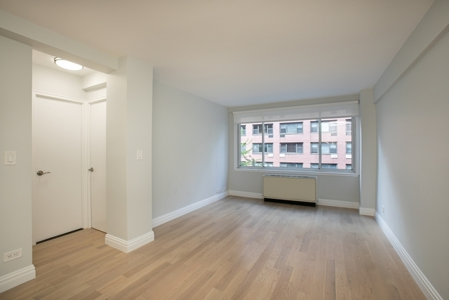 1 Bedroom, Turtle Bay Rental in NYC for $2,756 - Photo 1