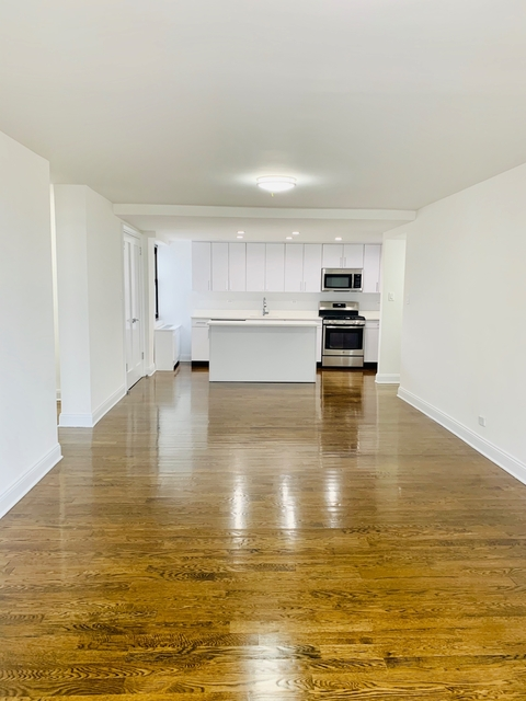 2 Bedrooms, Gramercy Park Rental in NYC for $7,200 - Photo 1
