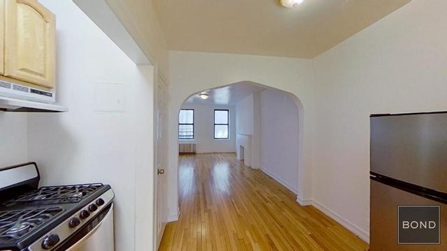 Studio, Chelsea Rental in NYC for $1,795 - Photo 1