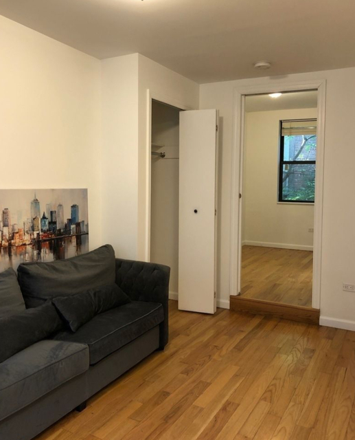 1 Bedroom, Chelsea Rental in NYC for $1,800 - Photo 2