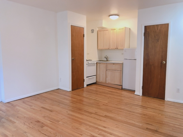 1 Bedroom, Chelsea Rental in NYC for $2,095 - Photo 1