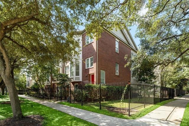 3 Bedrooms, Midtown Rental in Houston for $2,400 - Photo 1