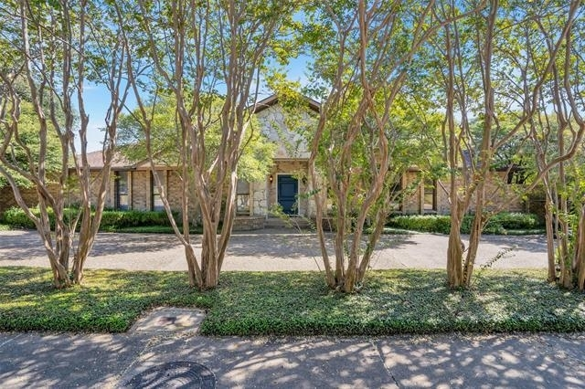 5 Bedrooms, Town Creek Rental in Dallas for $3,600 - Photo 1