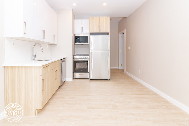 2 Bedrooms, Bedford-Stuyvesant Rental in NYC for $2,411 - Photo 1