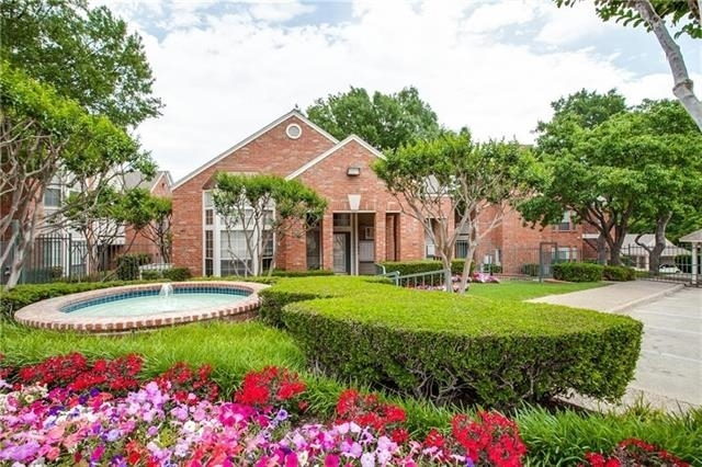 2 Bedrooms, Georgetown on Hillcrest Rental in Dallas for $1,600 - Photo 1